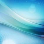 [iOS] 画像非同期取得 + キャッシュのライブラリ「SDWebImage」