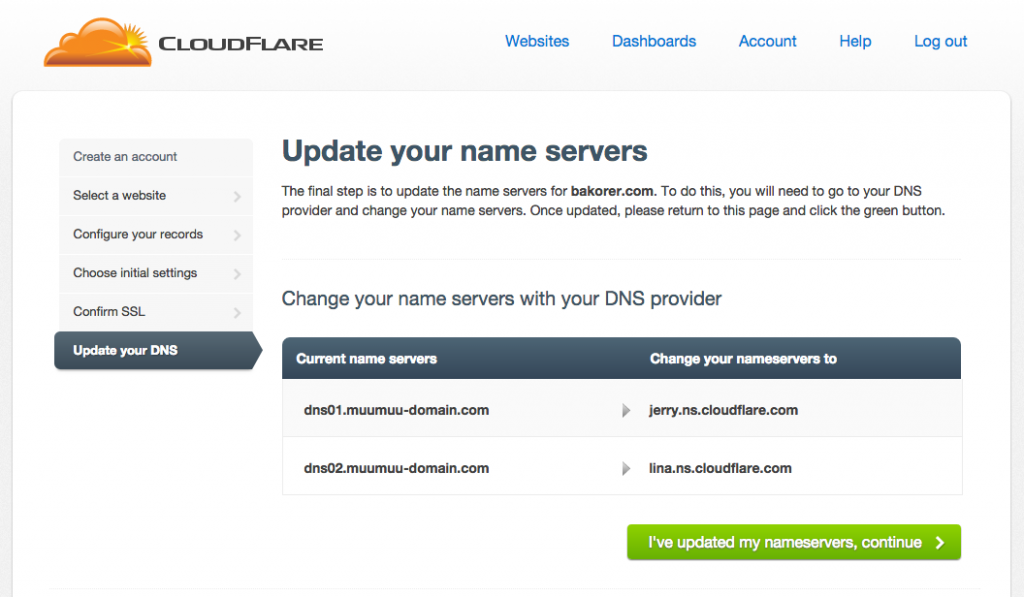 4-Update-your-DNS-CloudFlare