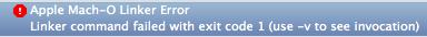 xcode5-cocoapods-error1